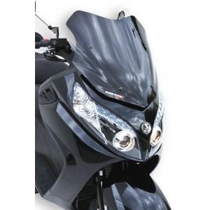 Ermax - Para-brisa esportivo Maxsym 400 I / Maxsym 600 I