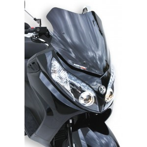 Ermax sport windshield Maxsym 400 I / Maxsym 600 I  Sport windshield Ermax MAXSYM 400/600 I 2011/2019 SYM SCOOT SCOOTERS EQUIPMENT