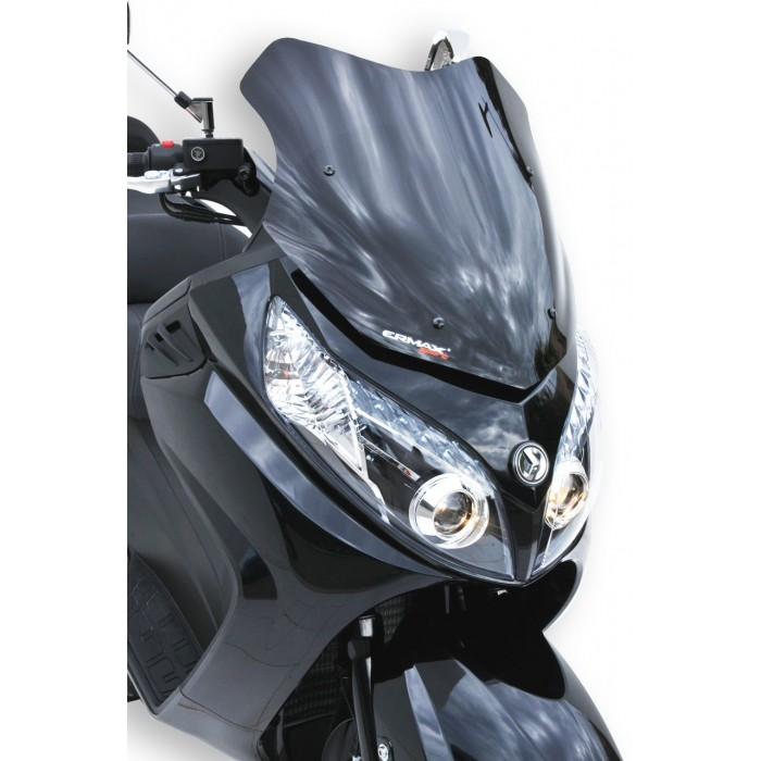Ermax - Pare-brise sport Maxsym 400 I / Maxsym 600 I