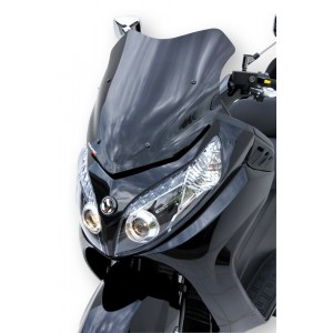 Ermax sport windshield Maxsym 400 I / Maxsym 600 I