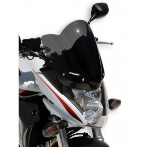 Ermax - Saute-vent CB 600 Hornet 07/10