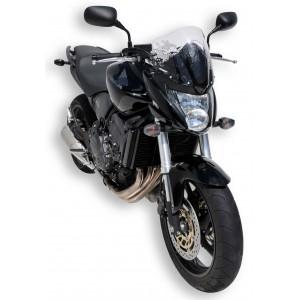 Ermax - Cupolino CB 600 Hornet 07/10