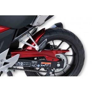 Ermax : Garde-boue arrière CB 500 X 2013/2018