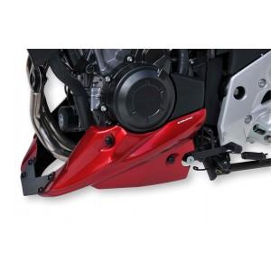 Ermax : bancada de motor CB500X 2013/2018 Bancada de motor Ermax CB500X 2013/2018 HONDA EQUIPAMENTO DE MOTOS