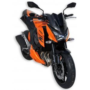 Saute-vent sport Ermax Z 800 2013/2015