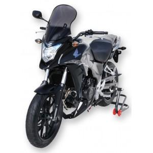 Ermax - Sabot moteur CB500X 2013/2018