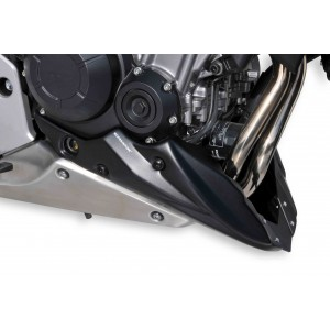 Ermax belly pan CB500X 2013/2018