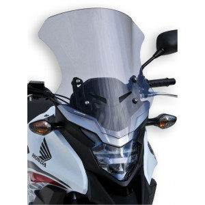 Ermax - Bulle Touring CB500X 2016/2018