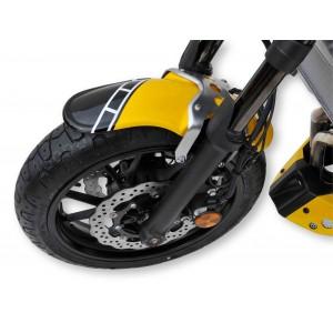 Ermax - Paralama dianteiro XSR 700