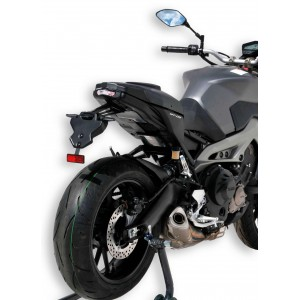 Ermax replacement mudflap MT09/FZ09 2014/2016