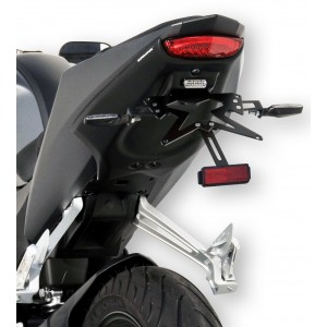 Ermax undertray YZF 125 R 2015/2018