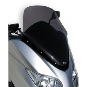 Ermax sport windshield Forza 250 2008/2011 Sport windshield Ermax FORZA 250 2008/2011 HONDA SCOOT SCOOTERS EQUIPMENT