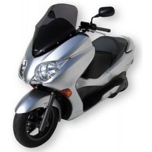 Ermax : Parabrisas deportivo Forza 250 2008/2011
