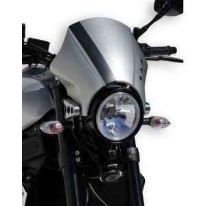 Ermax : Carenado de faro XSR900