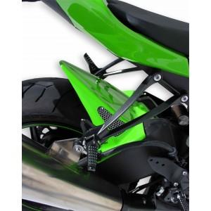 Ermax : Guardabarros trasero ZX10R 2008/2010