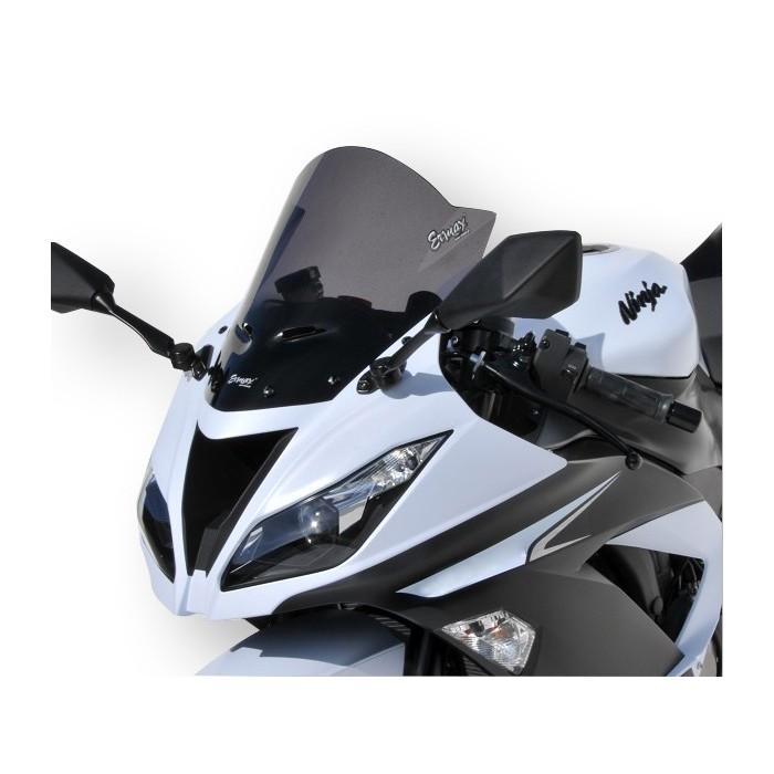 Aéromax® : Bulle ZX 10 R 2008/2010