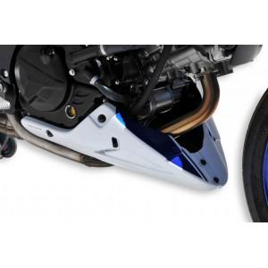 Ermax : Sabot moteur SV650N 2016/2021