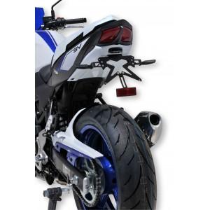 Ermax : Paso de rueda SV 650 N 2016/2021