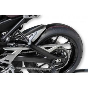 Ermax : Guardabarros trasero XSR900 2016/2020 Guardabarros trasero Ermax XSR900 2016/2020 YAMAHA EQUIPO DE MOTO