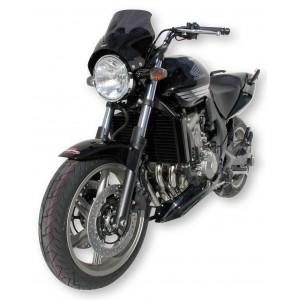 Ermax : Quilla motor CBF 600 2008/2013