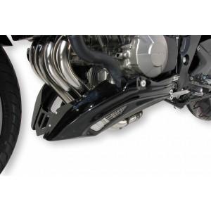 Ermax : Quilla motor CBF 600 2008/2013 Quilla motor Ermax CBF 600 2008/2013 HONDA EQUIPO DE MOTO