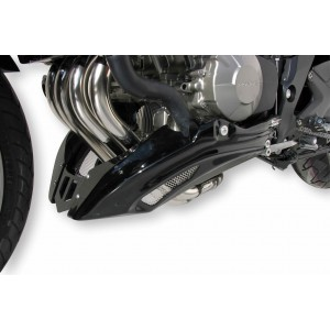 Ermax : Sabot moteur CBF 600 2008/2013