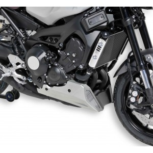 Ermax : quilla motor XSR 900 2016/2020