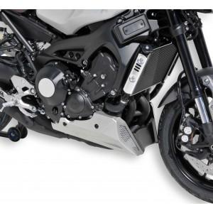 Ermax : sabot moteur XSR 900 2016/2020