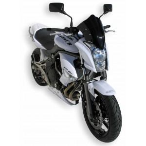 Ermax : Bancada de motor ER6N 2009/2011