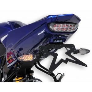 Luz posterior de LED YZF-125