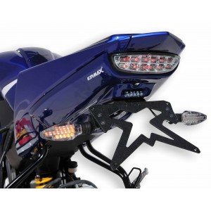 Tail light with LED YZF-125