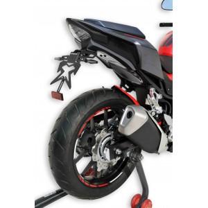Ermax : Passage de roue CB 500 F 2016/2018