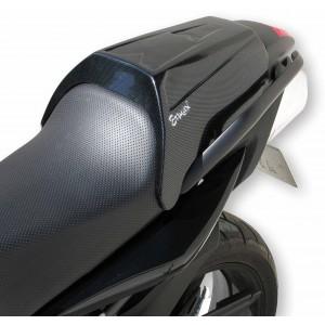 Ermax Seat cowl FZ6 Seat cowl FZ6N 2004/2007 Ermax FZ6N / FZ6 S2 2004/2010 YAMAHA MOTORCYCLES EQUIPMENT