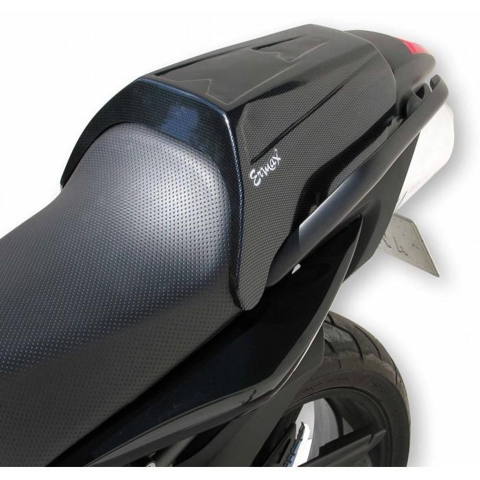 Ermax Seat cowl FZ6