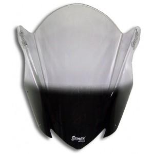 Cúpula Aeromax ® ER6F 2009/2011