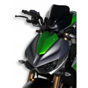 Ermax : Saute-vent sport Z 1000 2014/2020