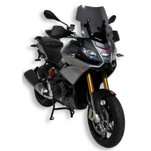 Ermax: bolha Sport Touring Caponord 1200 2012/2016