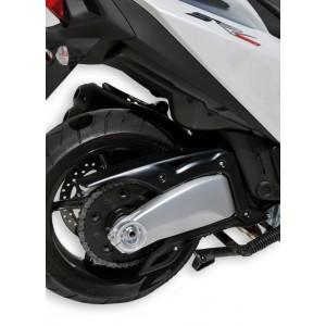 Ermax : Garde-boue arrière SRV 850