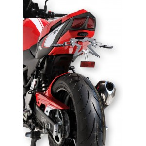 Ermax Undertray SV 650 N 2016/2020