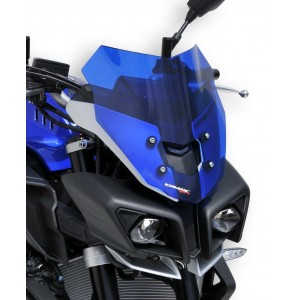 Ermax sport screen MT-10