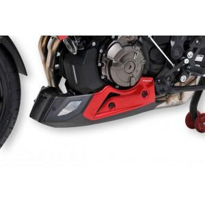 Ermax : Quilla motor MT-07 Tracer 2016/2019 Quilla motor Ermax MT-07 TRACER / FJ-07 2016/2019 YAMAHA EQUIPO DE MOTO