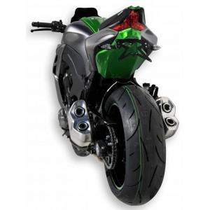 Ermax : Paso de rueda Z 1000 2014/2020