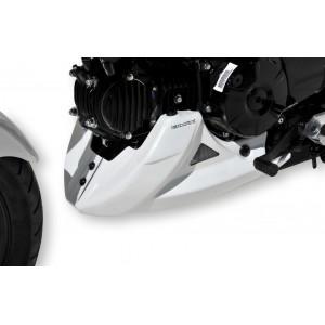 Ermax : Sabot moteur MSX 125