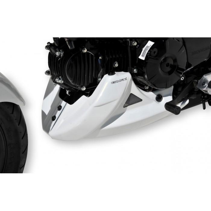 Ermax : Quilla motor MSX 125