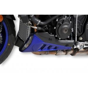 Ermax : Quilla motor MT-10