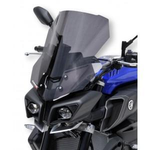 Ermax : Bolha alta MT10 Bolha alta Ermax MT10 / FZ-10 2016/2020 YAMAHA EQUIPAMENTO DE MOTOS