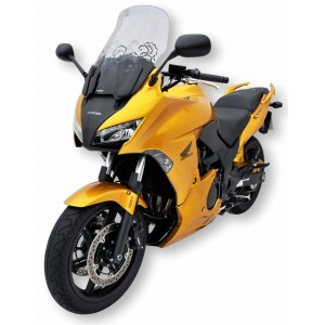 Ermax : High screen CBF 1000 FA