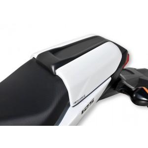 Ermax seat cowl MSX 125 2016/2018