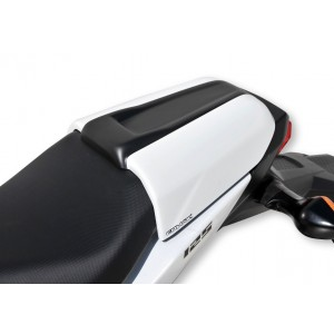 Ermax : Tapa de colín MSX 125 2016/2018 Tapa de colín Ermax MSX 125 SF 2016/2019 HONDA EQUIPO DE MOTO