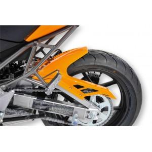 Ermax : Paralama traseiro Versys 650